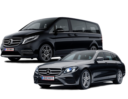 Business Privat Transfer