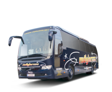 Privat Bus Transfer
